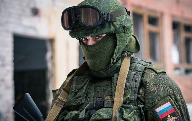 Украинцы должны быть ментально готовыми к полномасштабному наступлению России, - МИД