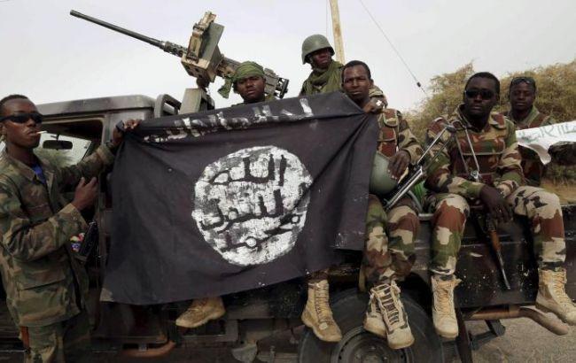 У Камеруні в результаті вибуху на ринку загинули не менше 19 осіб