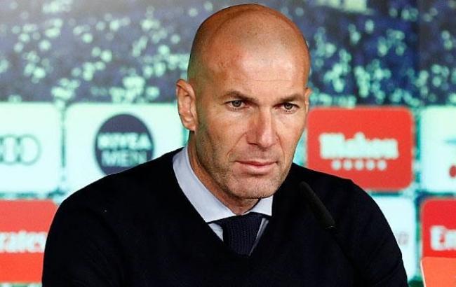 Бензема зависает вклубах, аРоналду занят уходом задетьми— Игрок Реала