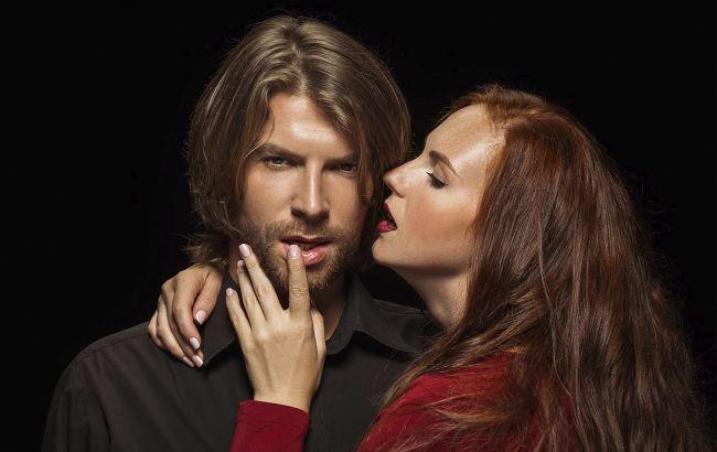 Сохрани романтику после 14 лет брака: советы знаменитой актрисы