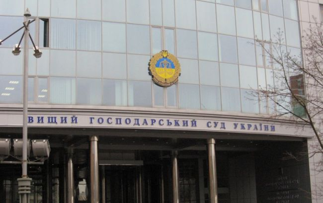 НАПК проверяет декларации 7-ми общенародных депутатов