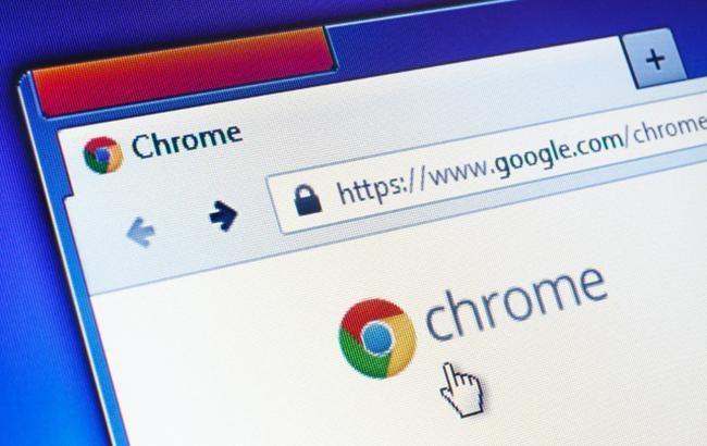 У Google Chrome виявили витоки паролів користувачів