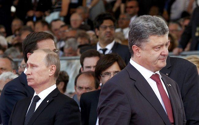Эксперт: если парламент разорвет дипотношения с Россией, она будет действовать зеркально