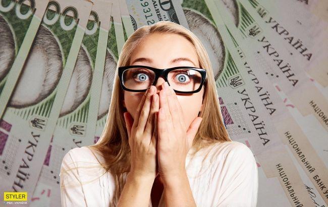 Эксперты забили тревогу: что будет с долларом в сентябре
