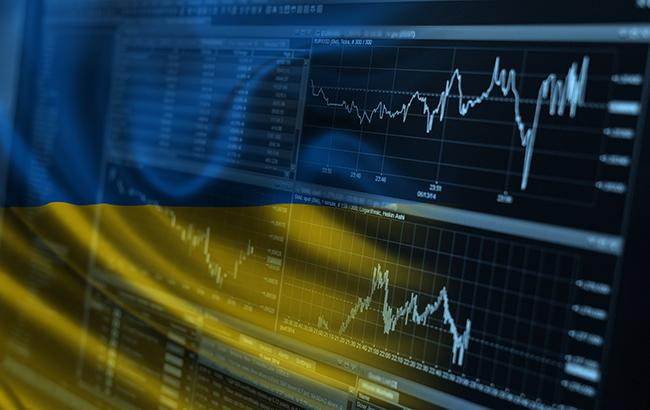 Госстат фиксирует рост объема нефинансовых услуг