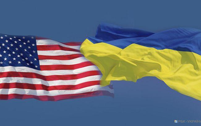 США повинні брати участь у розслідуванні про українські ракетні двигуни в КНДР