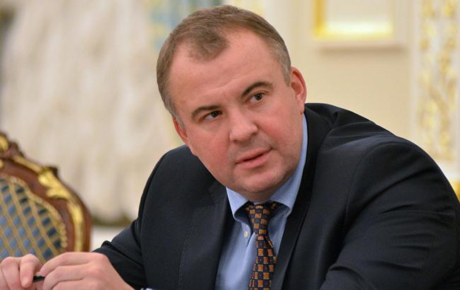Фото: Олег Гладковский