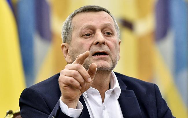 """""""Це стосується всього суспільства"""": Чийгоз розповів, що потрібно робити українцям, щоб повернути Крим"""