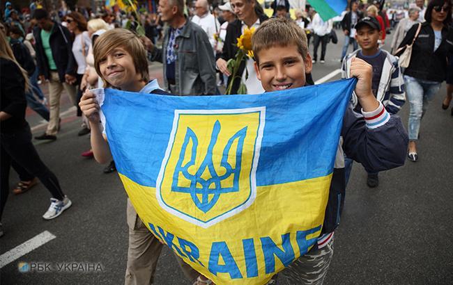 Вмеждународной Организации Объединенных Наций (ООН) подсчитали депопуляцию Украины