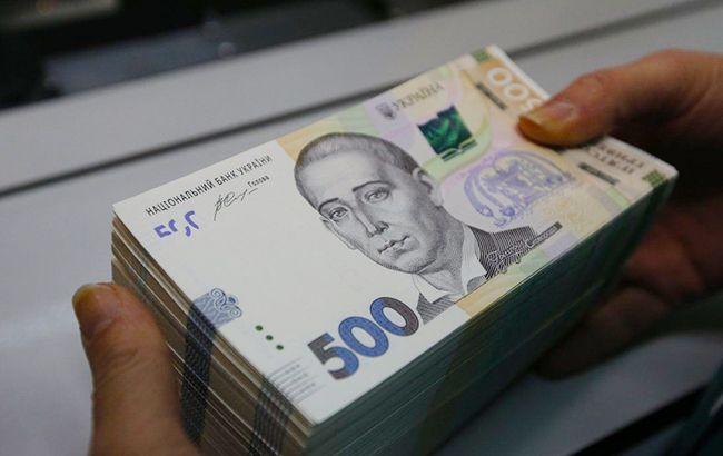 В Днепре чиновников горсовета уличили в присвоении 25 млн гривен