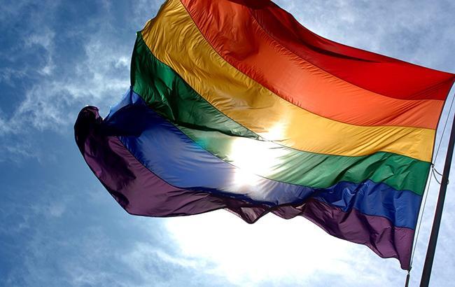 У Туреччині поліція застосувала гумові кулі для розгону гей-параду