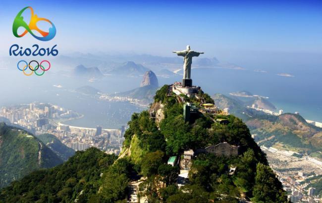 Фото: у Бразилії тривають арешти учасників терористичного угруповання