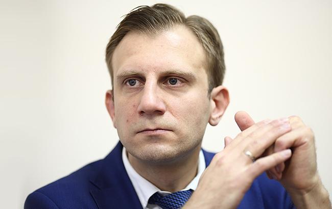 Глава Нацагентства з розшуку активів анонсував перші результати роботи відомства