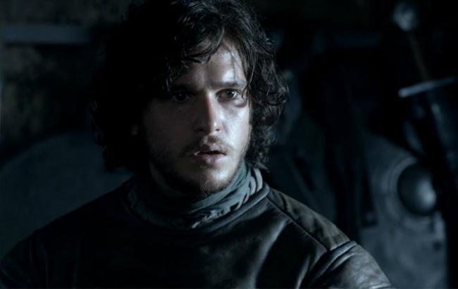 """""""Игра престолов"""" (Фото: HBO)"""