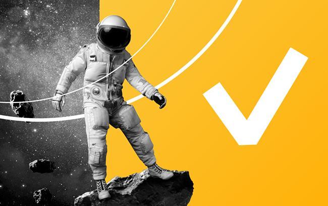 Переможець поїде в NASA: стартувала космічна гра всеукраїнського масштабу
