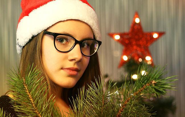 Что нужно успеть сделать до конца года: советы всем украинцам