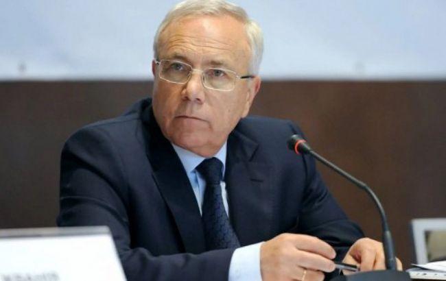 Мер Кривого Рогу заявив про тиск з боку влади напередодні виборів