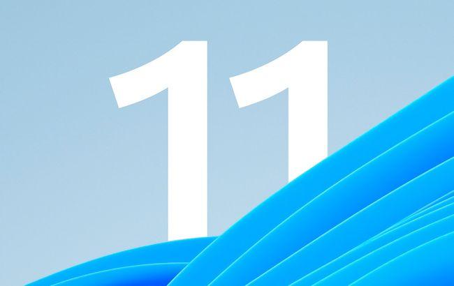Windows 11 матиме оновлений Microsoft Store: що в ньому зміниться
