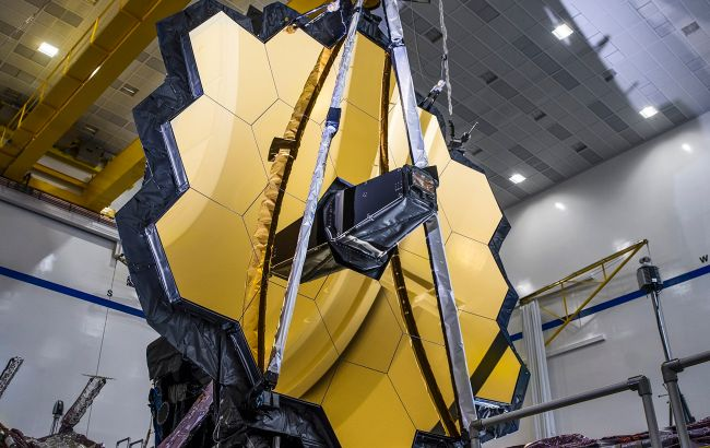 Предстоящая замена Hubble: известная дата запуска телескопа James Webb в космос