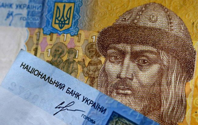 Нацбанк зняв серію пізнавальних відео про історію української гривні