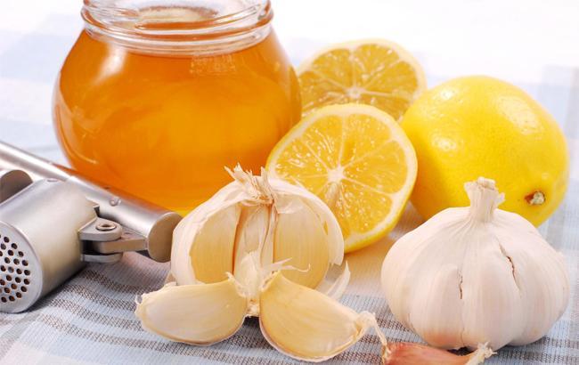 Фото: Лікарі розповіли, що не можна їсти при застуді (Flickr)