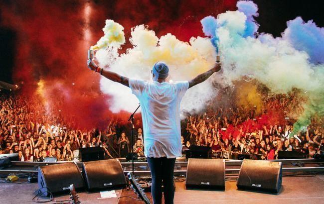 Файне Місто: в Україну їде культовий гурт