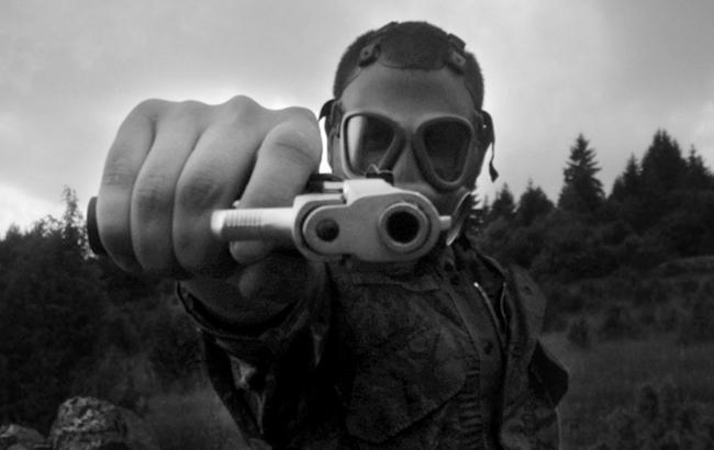 Правозахисники представили доповідь про тортури на Донбасі