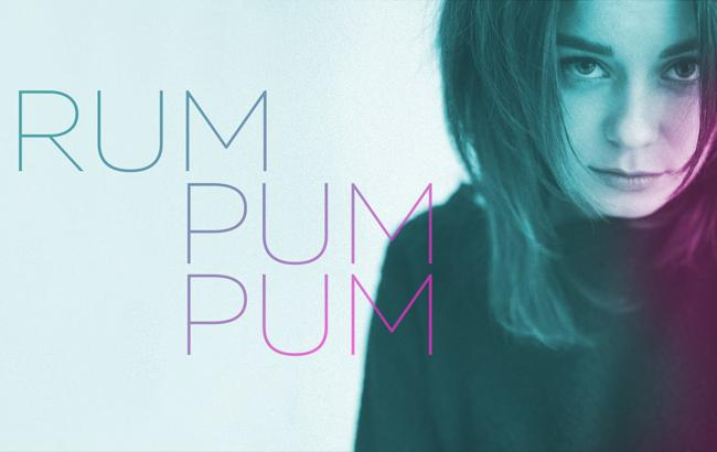 Фото: RUM PUM PUM (facebook.com/clubrumpumpum)