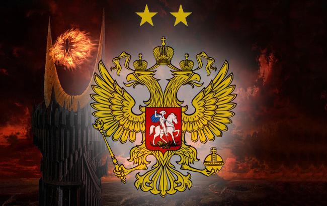 Відомий блогер оригінально привітав жителів РФ з Днем Росії