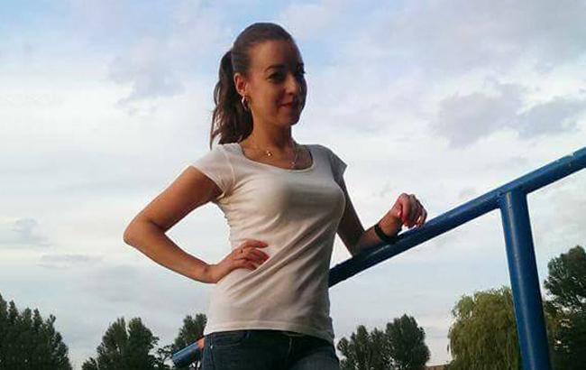 В Івано-Франківську по-звірячому вбили студентку з Болгарії (3.08 16) 4fd35e2714e64