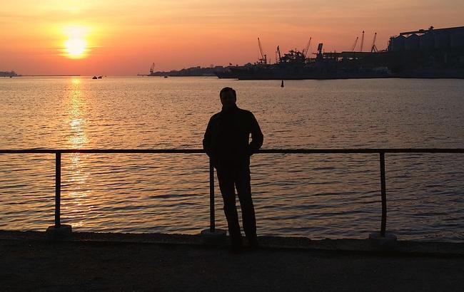 Фото: Крим (pixabay.com/ru/users/di177177)