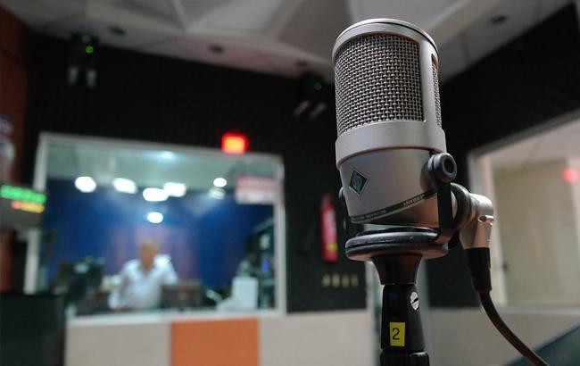У Німеччині буде віщати перше українське радіо