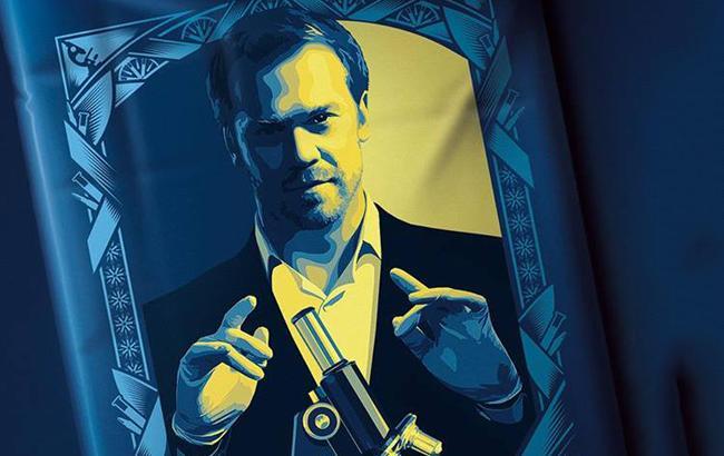 Фото: Постер к фильму (facebook.com/kanalukraina)