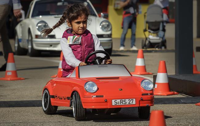 Фото: tsunami-rt.com