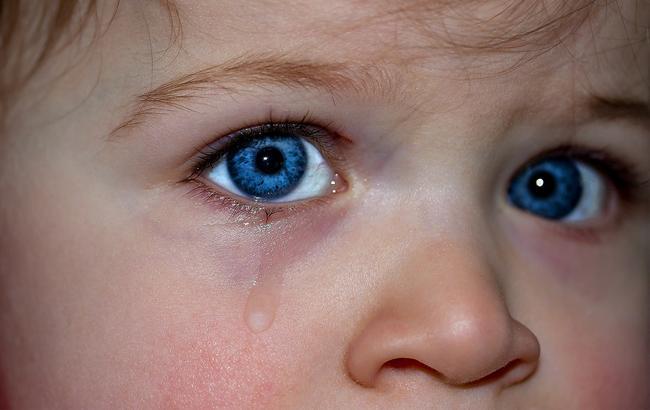 Мальчик (фото: pixabay.com)