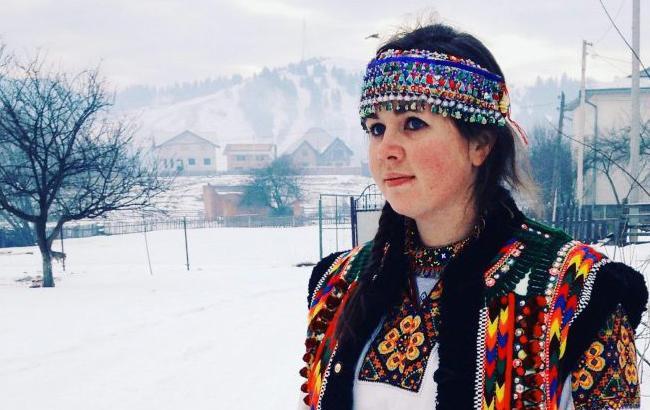 Кетрін Фітч (фото: mypeacecorpsstory.com)
