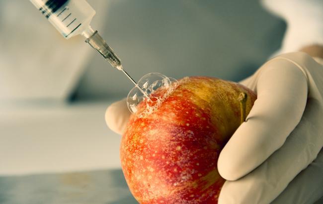 Продукты, от которых врачи настоятельно рекомендуют отказаться