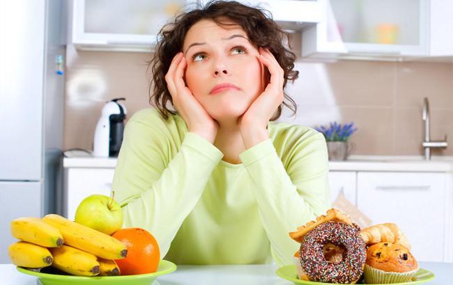 Ученые рассказали, во сколько нужно обедать, чтобы похудеть