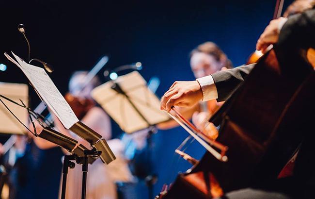 Класики для всіх (фото: прес-служба Svitlo Concert)