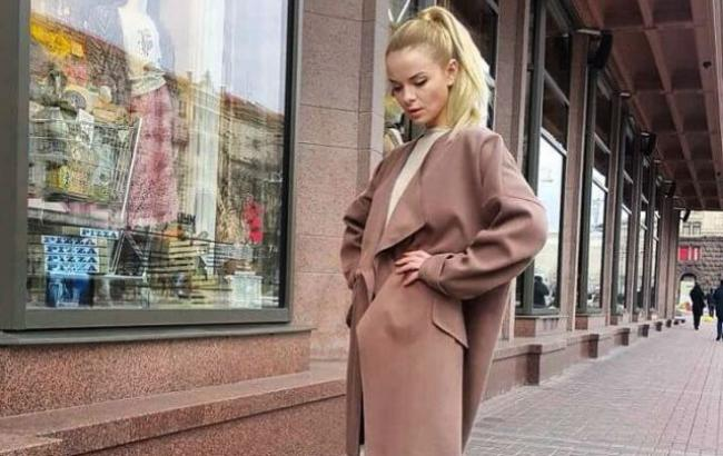 Київ вдень і вночі 4 сезон: 11 серія дивитися онлайн
