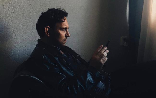 """""""Курво, б'єш поміж брови"""": Группа """"Друга Ріка"""" презентовала новый клип"""