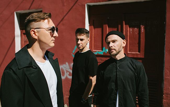 Refinders випустили альбом про роль людини в сучасному суспільстві