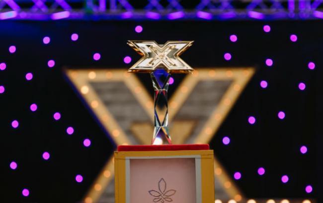 Х-фактор: в этом сезоне победителя ожидает новый приз