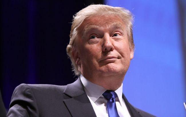 У Конгресі вимагають від ФБР відкрити кримінальну справу проти Трампа