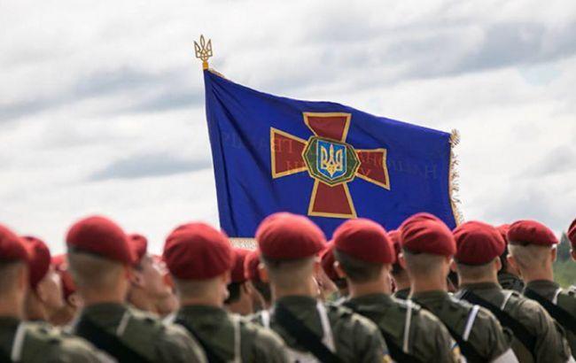 Нацгвардія України починає розробку доктрини за принципами НАТО