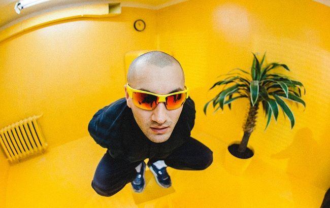 Юрій Бардаш (фото: прес-служба)
