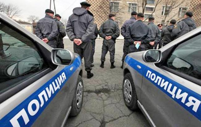 Хотят видеть где прокололись!: В РФ потребовали от США разъяснений по поводу расследования смерти Лесина