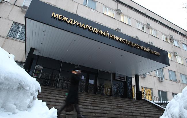 """Бойцы """"Правого сектора"""", поддавшиеся на провокации в Мукачево, готовы смыть свою вину кровью на фронте, - Ярош - Цензор.НЕТ 8685"""