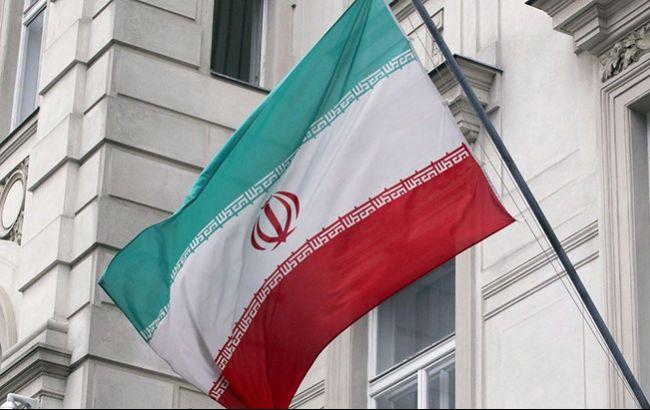 МЗС Ірану викликало посла ОАЕ через ситуацію з безпілотником