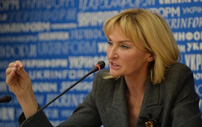 Порошенко запропонував виключити з Конституції положення про Чорноморський флот РФ